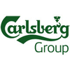 Балтика/Carlsberg Group