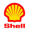 Шелл Нефть/Royal Dutch Shell