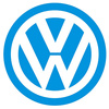 Фольксваген Груп Рус/Volkswagen Group