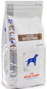 Royal Canine Gastro Intestinal