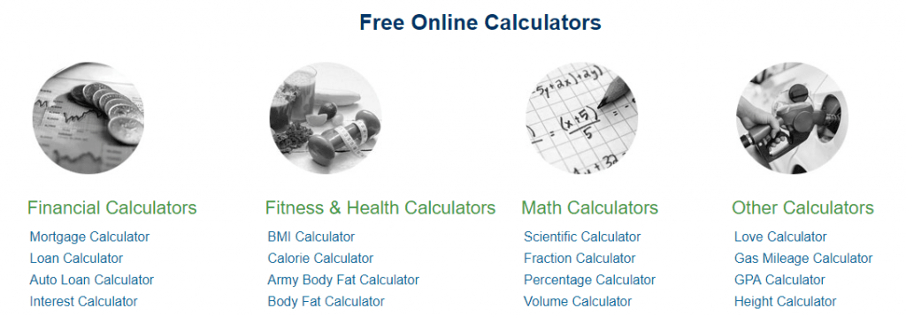 calculator.net