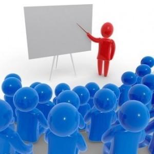Обучение ораторскому искусству