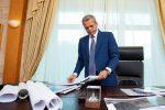 Зарах илиев фото – Зарах Илиев — биография и карьера, последние новости и фото.